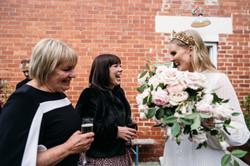 Bill & Stella - Butterland Wedding -0484