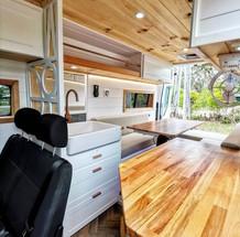 renault master campervan conversion.jpg