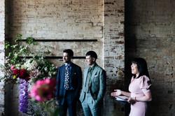 Mitch & Dane_Married 21 Oct 2018_Photo b