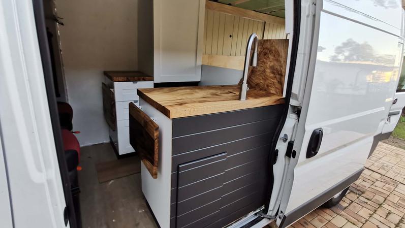campervan kitchen cabinetry.jpg