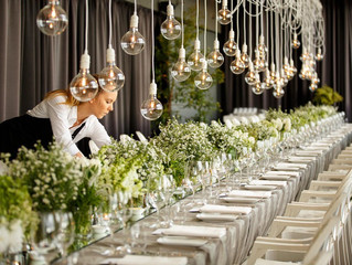 Wedding Venue Ideas Melbourne 2018