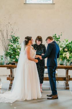 Nicole&Tim_WeddingDay_WebRes_328
