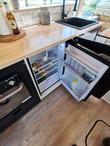 bus kitchen.jpg