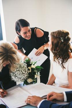 wedding-photography-encore-555