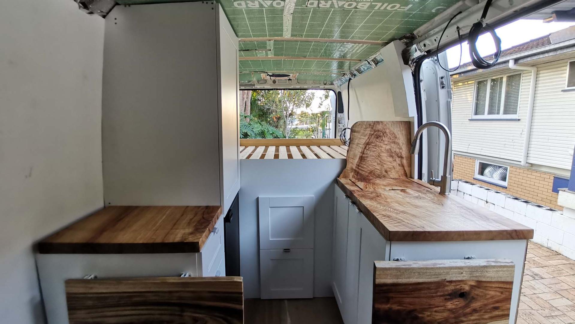 cabinetmaker for van.jpg