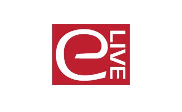 כתבו עלי באתר Elive