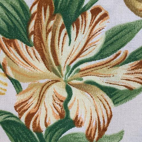 Tulip Squares