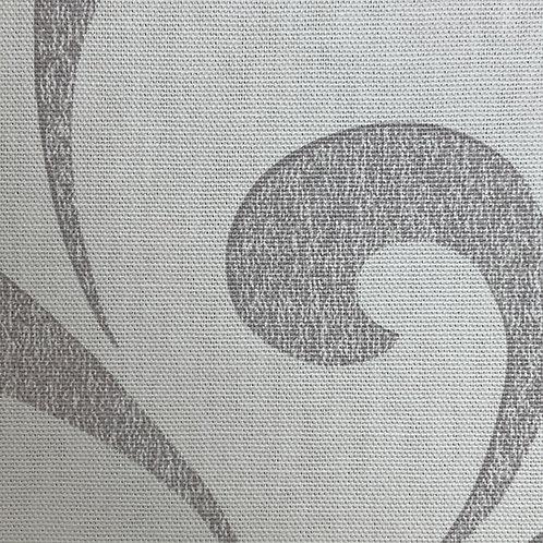 Samurai Taupe