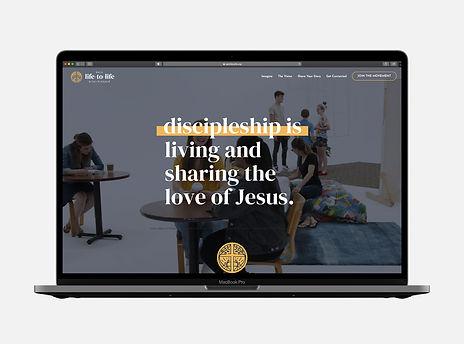 NALC-LTL_Website-1.jpg