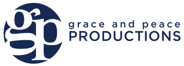 GP-Logo_FULL-COLOR-01_edited.png