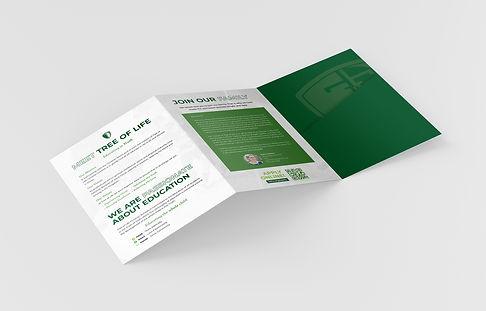 Booklet_Inside.jpg