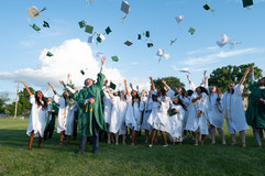 TOL Graduation 2020