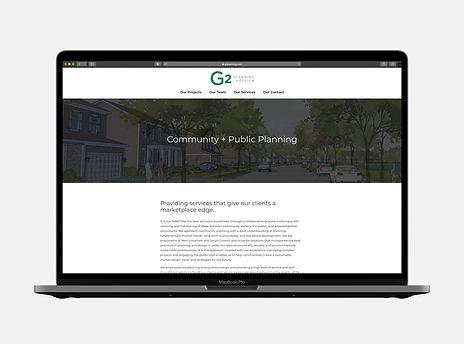 Webpage_Projects-2.jpg