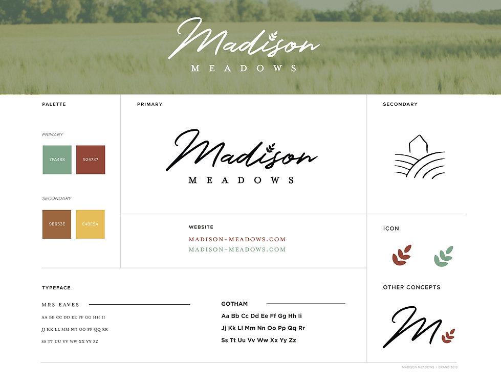 MM-Brand-Sheet_Web.jpg