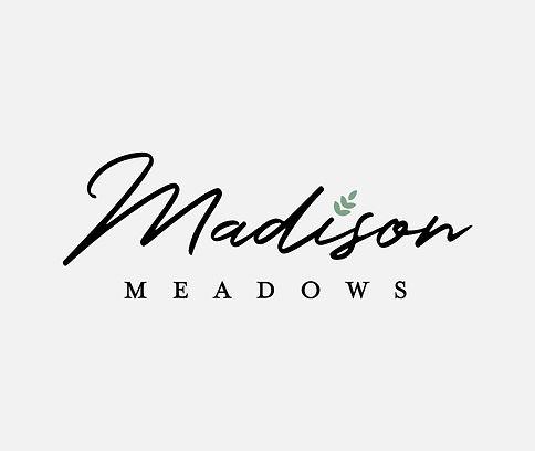 MM_Logo-1.jpg