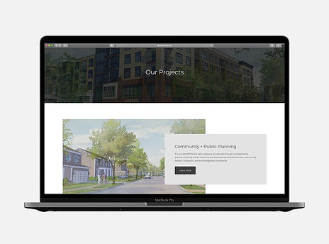 Webpage_Projects-1.jpg