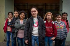 Peace Education Project, Lebanon