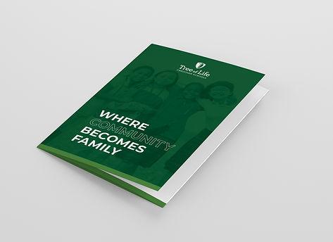 Booklet_Outside.jpg