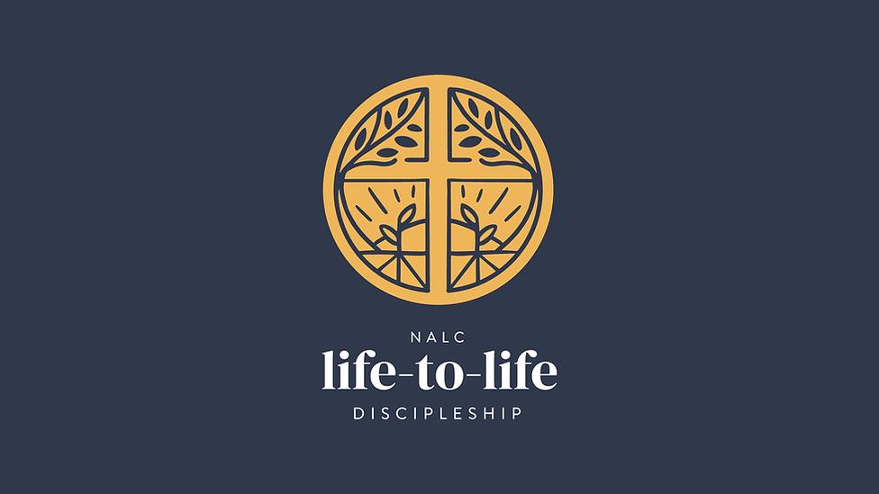NALC_LTL_Branding.png
