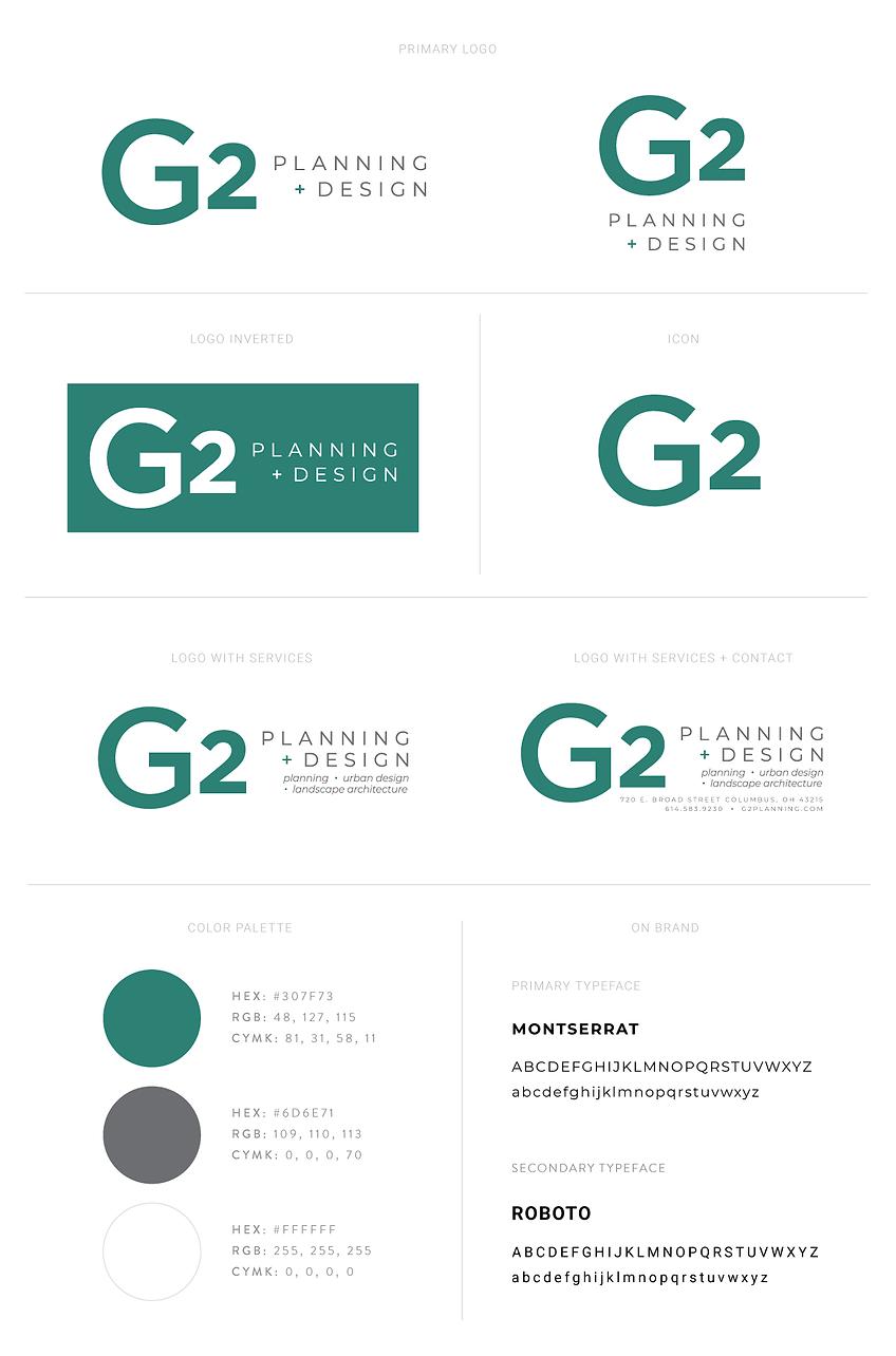 G2-BrandSheet_Web.png