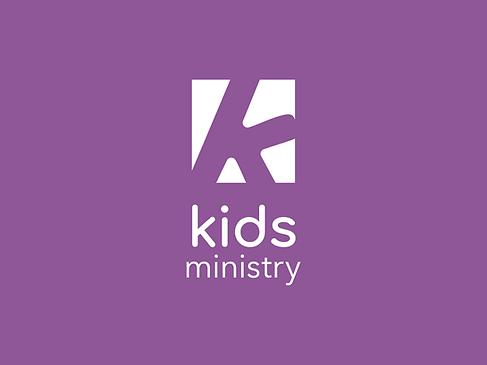 Kids_WebBanner_1024x768.png