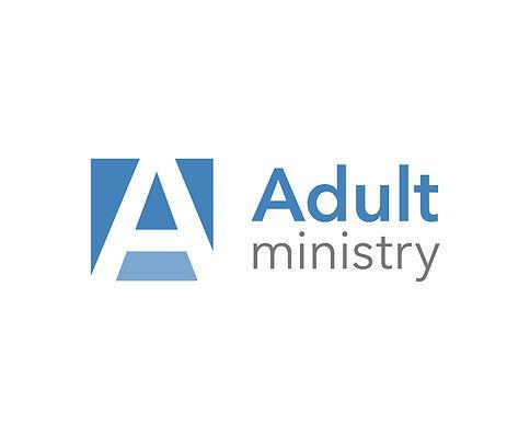 UALC_SGB-Logos-Adult.jpg