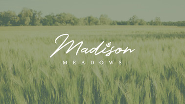 Madison Meadows