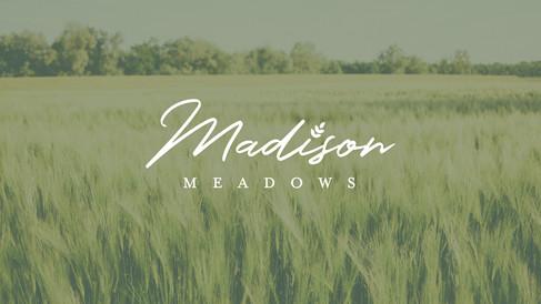 Madison Meadows
