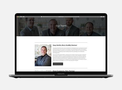 Webpage_Team.jpg