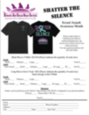 SA Shirt Order 2020.jpg