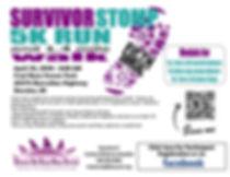 SURVIVOR STOMP2020 Event Flyer.jpg