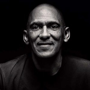 Beyond the Gridiron: Wisdom and Knowledge of Tony Dungy