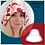 Thumbnail: Panama hat, mod. 044
