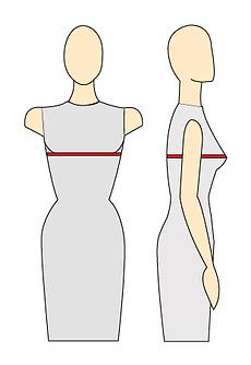 мерка-грудь-Г3.png