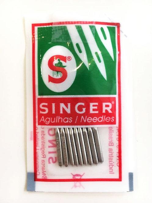 Koneneula Singer