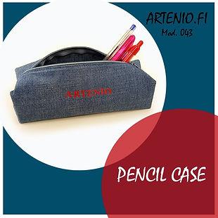 pencil case1.jpg