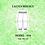 Thumbnail: Lasten housut, koko 104-134