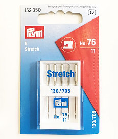 Prym koneneula, stretch