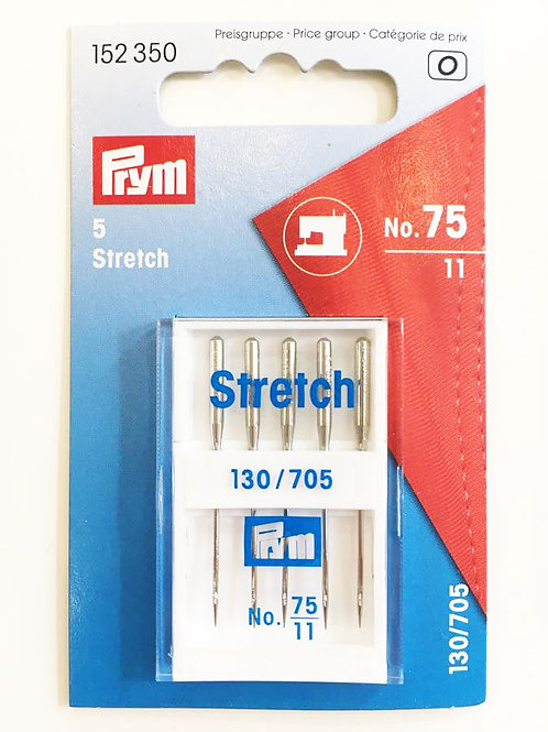 Prym koneneula, stretch