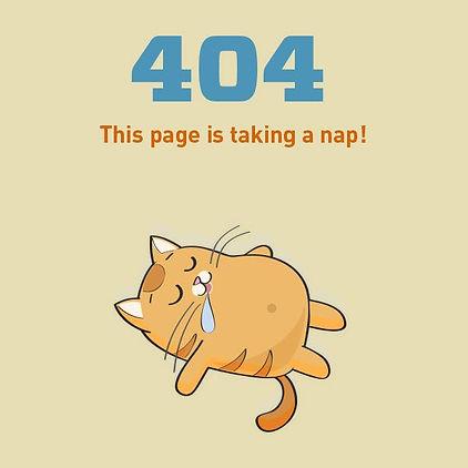 fun 404.jpg