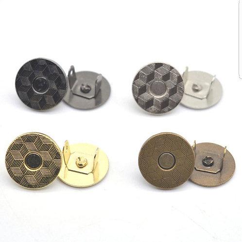 Magneettineppari 18 mm