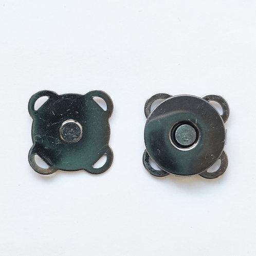 Magneettineppari 20 mm