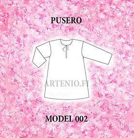 pusero002.png