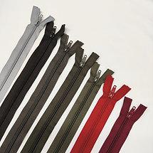 Spiraaliketju 75 - 85 cm, 2 lukkoa