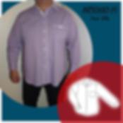 Рубашка-мужская.png