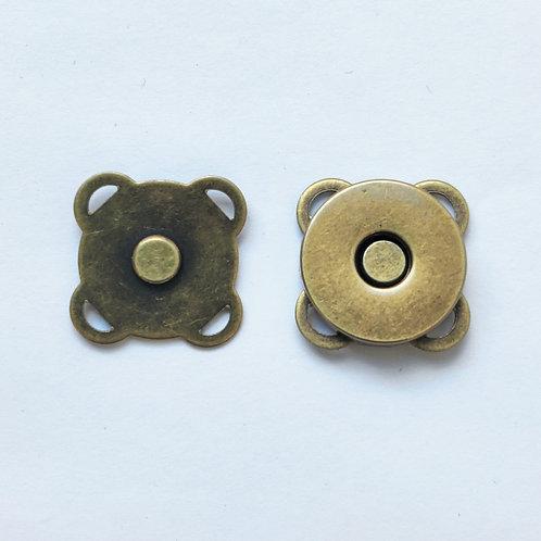 Magneettineppari 15mm - 20mm