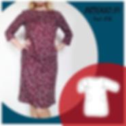 платье018-a.png