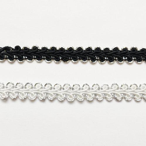 Koristenauha 9 mm
