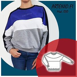 Sweatshirt 1.jpg