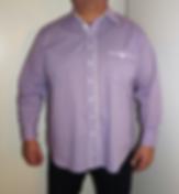 рубашка2.png